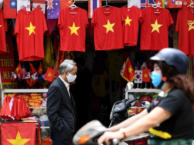 Báo chí phương Tây đánh giá hiệu quả chống dịch Covid-19 ở Việt Nam