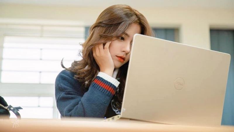 6 cách kiếm tiền tại nhà trong mùa dịch Covid-19 dành cho giới trẻ - 1
