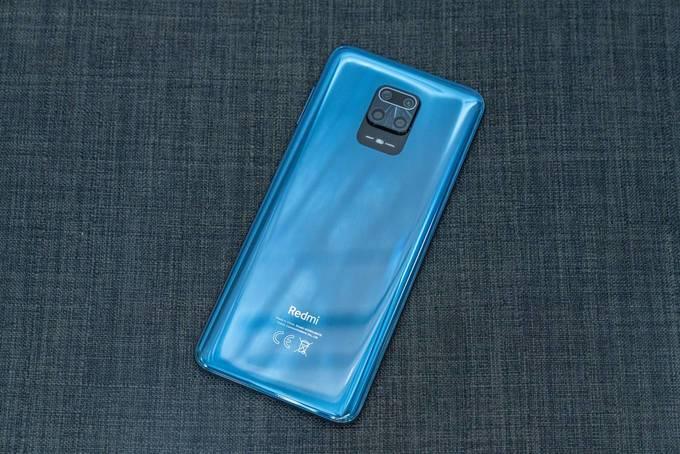 """5 smartphone đẹp, mạnh, nhiều món """"ăn chơi"""" mà giá chỉ tầm 6 triệu - 4"""