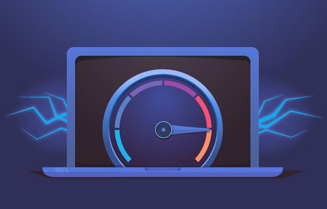 Thêm một nhà mạng tuyên bố tăng 60% tốc độ Internet trong mùa dịch Covid-19 - 1
