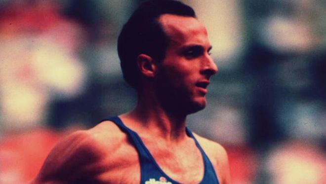Tin thể thao HOT 8/4: Sao điền kinh vô địch châu Âu đột tử vì Covid-19 - 1