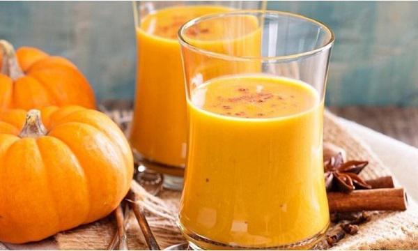 """Ăn thứ này mỗi sáng, không chỉ thải sạch mọi độc tố cho gan mà còn giảm cân """"vù vù"""" - 1"""
