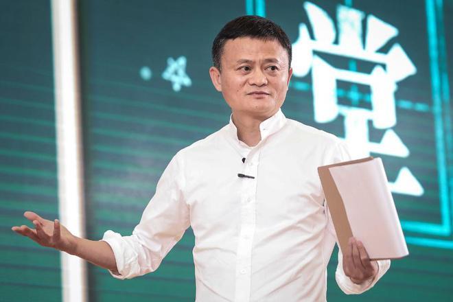 Bán thịt lợn và game online vươn lên top tỷ phú Trung Quốc - 1