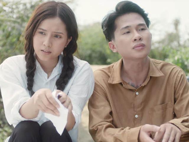 Ca sĩ Việt có MV đạt 300 triệu lượt xem nhanh nhất trên YouTube là ai?