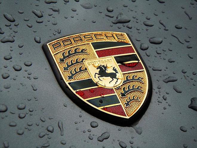 Porsche thưởng cho mỗi nhân viên gần 10.000 USD cùng lời đề nghị đặc biệt - 1