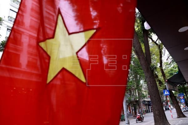 ASEAN Post: Việt Nam - một hình mẫu về cách chống dịch Covid-19 - 1