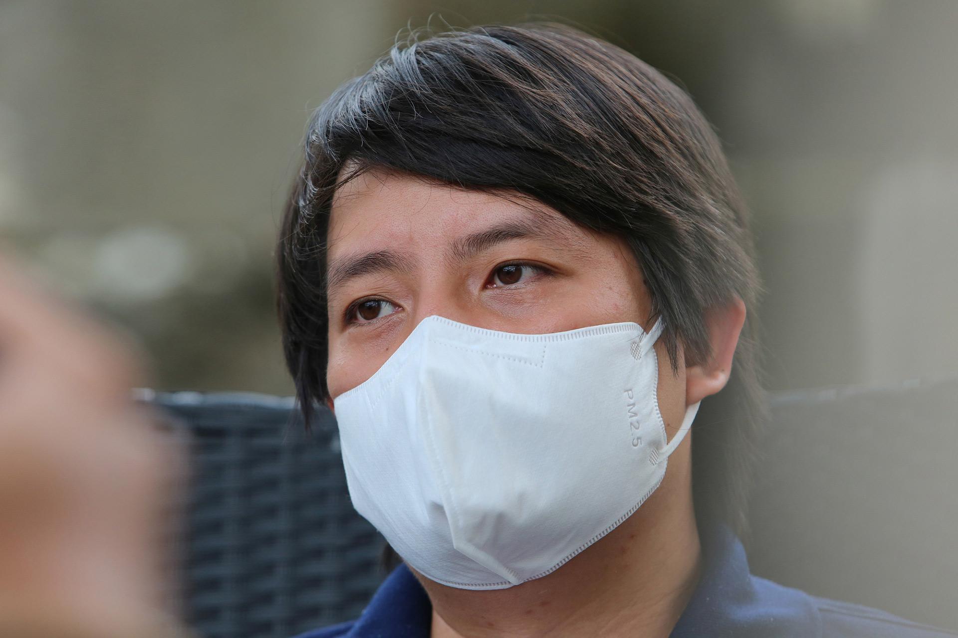 """[eMagazine] """"Bí mật"""" của Hoàng Tuấn Anh - ông chủ """"ATM gạo"""" từ thiện đình đám - 6"""
