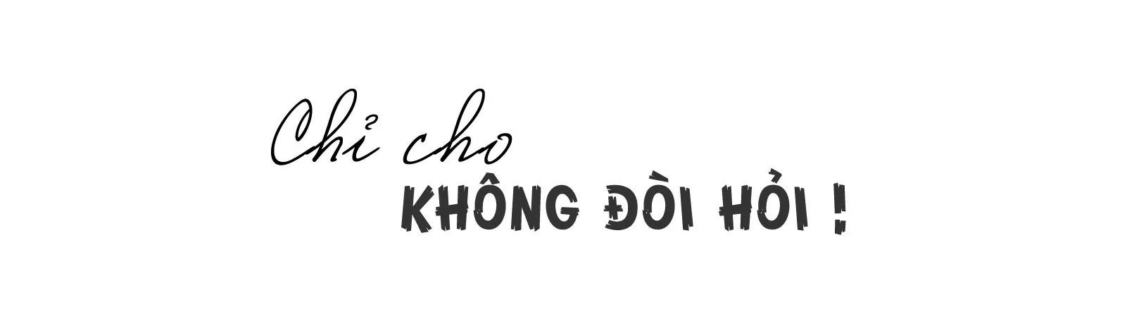 """[eMagazine] """"Bí mật"""" của Hoàng Tuấn Anh - ông chủ """"ATM gạo"""" từ thiện đình đám - 8"""