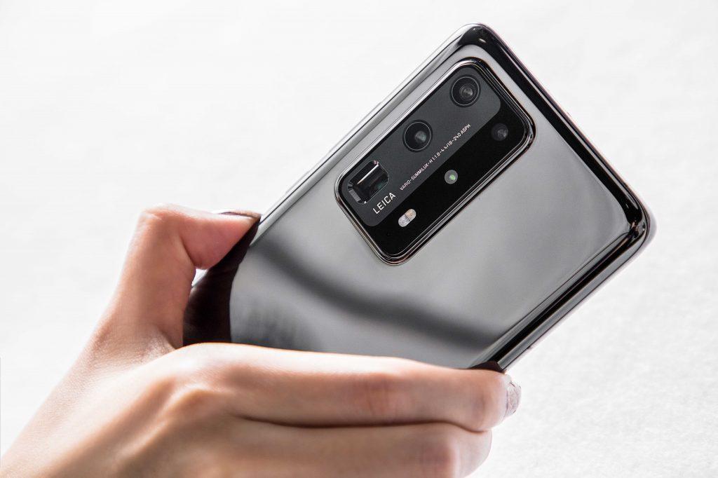 """3 flagship có camera zoom cực khủng rất đáng mua năm 2021 do giá đã """"mềm"""" hơn - 1"""