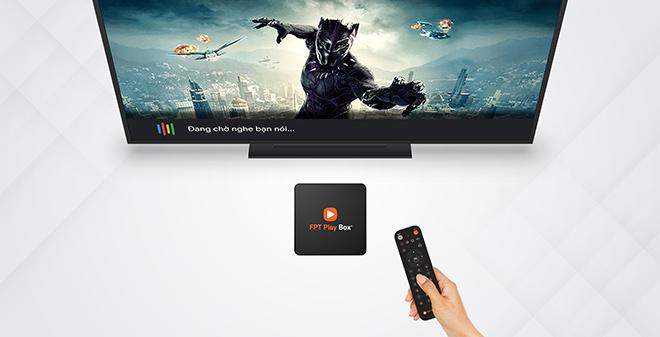 FPT Play ưu đãi khủng cho khách hàng với nhiều nội dung truyền hình mùa COVID-19 - 1