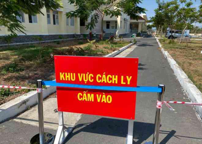 """TP.HCM, Hà Nội và 10 địa phương """"nguy cơ cao"""" được đề xuất cách ly xã hội thêm 1 tuần - 1"""