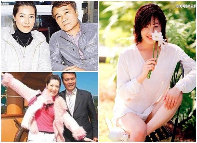 Cô dừng đóng phim ở tuổi 23 và rút khỏi làng giải trí vào năm 2004 đồng thời kết hôn với người bạn trai hết mực yêu thương mình là Arumi (tên tiếng Trung là Lữ Nhân Trí). Chồng của Dương Tư Mẫn không chỉ có vẻ ngoài điển trai mà còn có sự nghiệp thành công. Anh là giám đốc một công ty du lịch Nhật Bản tại Đài Loan đồng thời còn mở thêm nhiều công ty kinh doanh đa lĩnh vực khác. Hiện tại, hai vợ chồng Dương Tư Mẫn sinh sống ở Đạm Thủy Trấn (Tamsui), Đài Bắc, Đài Loan.