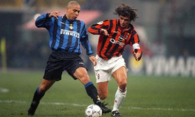 Huyền thoại Ronaldo béo: Nếu không chấn thương sẽ vĩ đại đến nhường nào? - 6