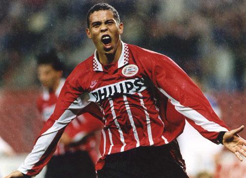 Huyền thoại Ronaldo béo: Nếu không chấn thương sẽ vĩ đại đến nhường nào? - 2