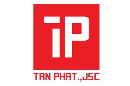 Xây dựng Tân Phát - Công ty dịch vụ xây nhà trọn gói uy tín tại Việt Nam - 1