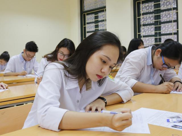 Trường ĐH Ngoại thương công bố hai phương án tuyển sinh năm 2020