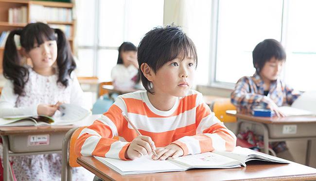 10 cách dạy con này khiến trẻ ngày càng thông minh và quấn quít bố mẹ - 1