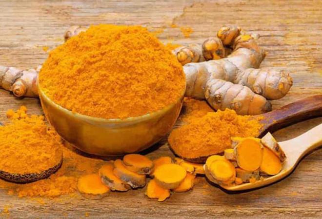 Thực phẩm vừa bảo vệ phổi vừa tăng cường hệ miễn dịch - 1