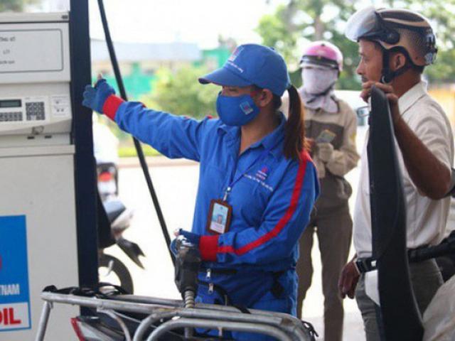 Giá dầu ngày 28/4: Lao dốc không phanh, giá xăng tại Việt Nam sẽ giảm mạnh hôm nay?