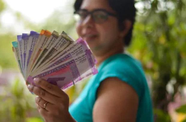 Chồng ngoại tình, vợ đề nghị bồ của chồng trả 500 triệu phí chia tay - 1