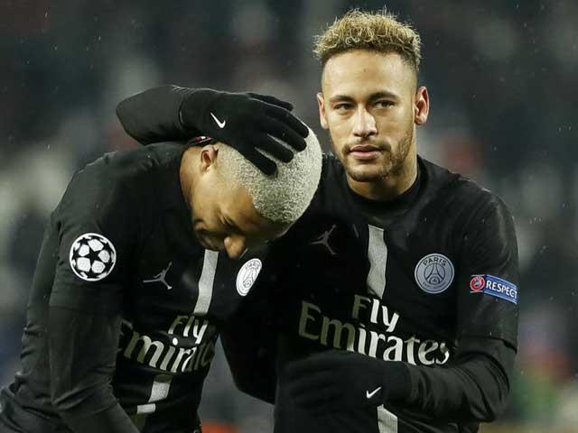 Ligue 1 hủy giải, PSG náo loạn: Chủ tịch ra tòa, dễ sụp đổ vì quỹ lương - 1