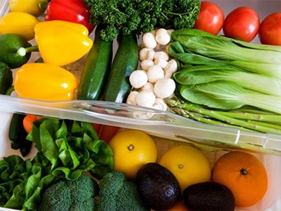 Những sai lầm khi chế biến và ăn rau xanh khiến mất chất hoặc trở nên độc hại - 1