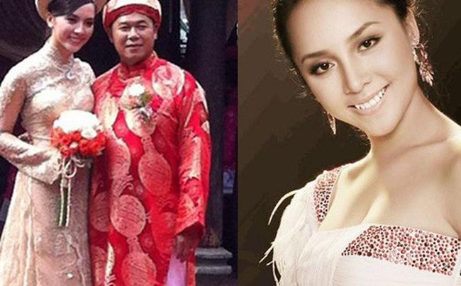 Tháng 8/2011, Dương Trương Thiên Lý gây bất ngờ khi kết hôn với doanh nhân Nguyễn Quốc Toàn hay còn được gọi là Tony Toàn, hơn cô 27 tuổi. Ông xã của Dương Trương Thiên Lý là con trai của cố doanh nhân Trần Thị Hường (Tư Hường) và là chủ ngân hàng Nam Á, Tập đoàn Hoàn Cầu - đơn vị giữ bản quyền đề cử các người đẹp dự thi Miss Universe.