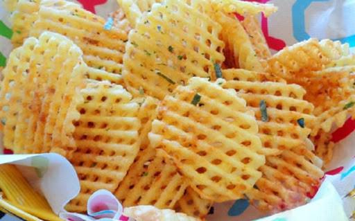 """Những thực phẩm độc hơn thuốc lá, nguy cơ gây ung thư cao """"kinh hoàng"""" - 1"""