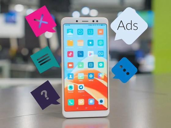 Cách chặn quảng cáo độc hại trên Android và iOS - 1