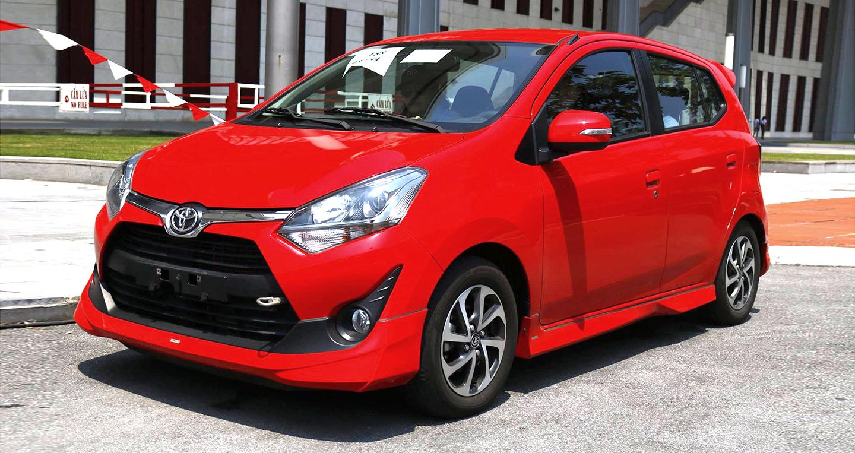 Ôtô nhập khẩu về Việt Nam lao dốc, giá tăng gần 100 triệu/chiếc - 1