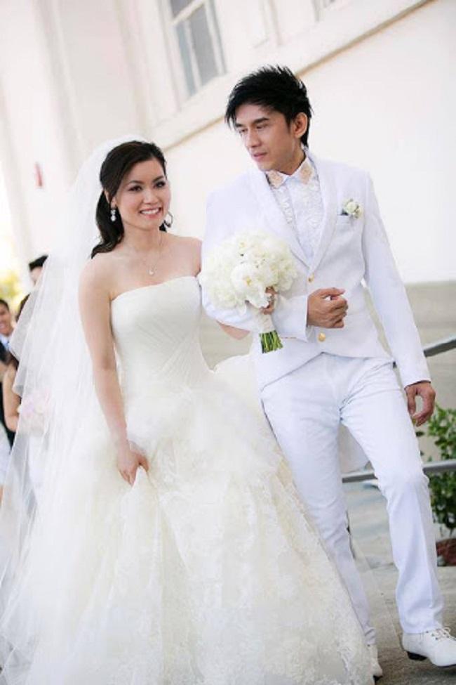 Năm 2013, Thủy Tiên và Đan Trường công khai kết hôn khiến người hâm mộ bất ngờ. Khi đó cuộc hôn nhân của Đan Trường vướng nhiều lời dị nghị. Tuy nhiên, nam ca sĩ đã gửi tâm thư đến người hâm mộ, hy vọng sẽ nhận được lời chúc phúc từ những người yêu quý mình.