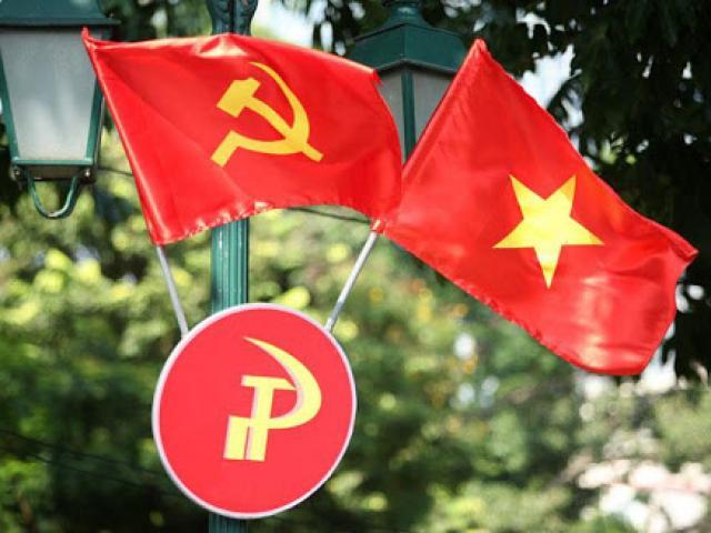 Đại dịch Covid-19: Thế giới có thể học được gì từ Việt Nam?