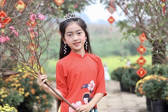Kiều Minh Tâm được ghi nhận về tài năng âm nhạc nhưng mùa giải năm đó gây nhiều tranh cãi, đặc biệt việc MC công bố nhầm kết quả trong đêm chung kết.Cô bé giành giải quán quân với lượng bình chọn là 26,63%.