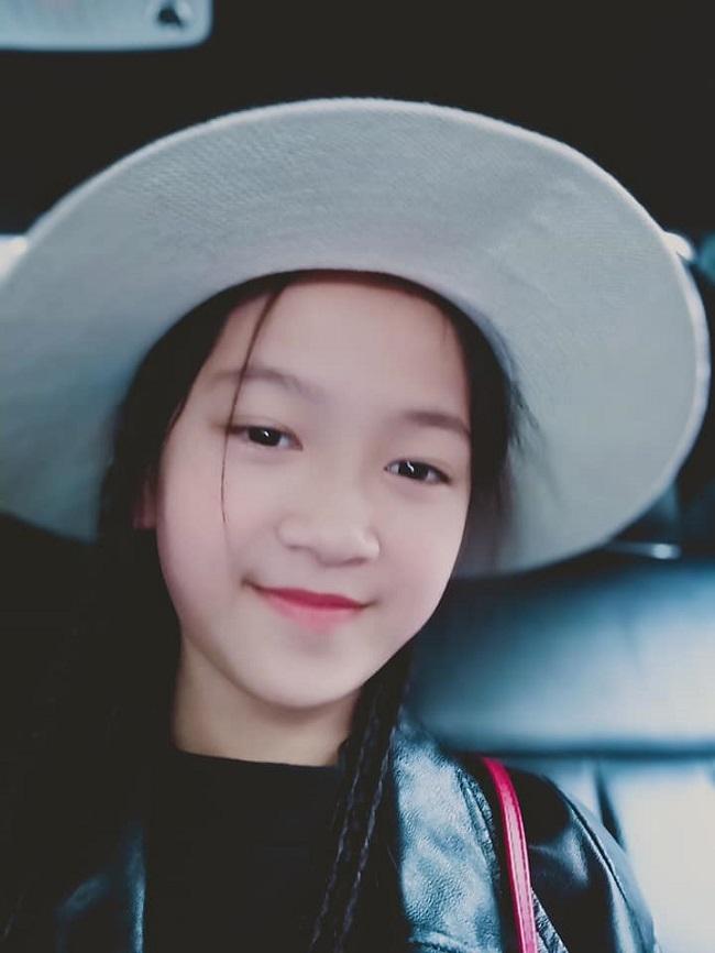Sau khi cuộc thi kết thúc, Kiều Minh Tâm khá im ắng. Cô bé 12 tuổi chưa có dự án mới trong âm nhạc.