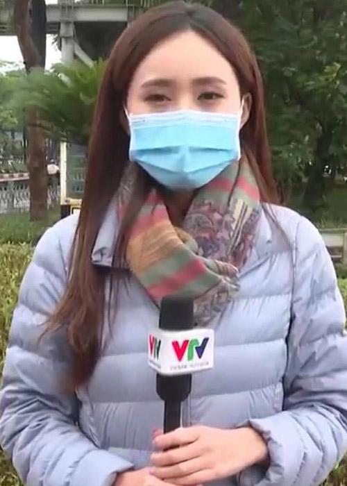 MC thời tiết VTV lộ tin nhắn nhận lương 70 triệu, số dư 3 tỷ: Sự thật gây choáng - 4