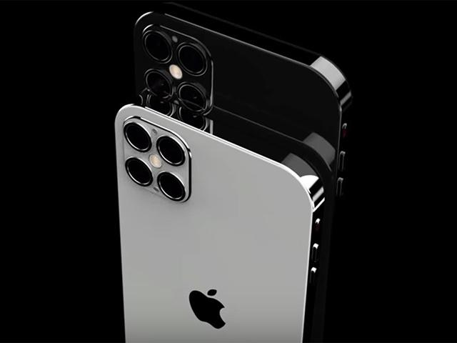 iPhone 12 liệu có đáng để chờ đợi?