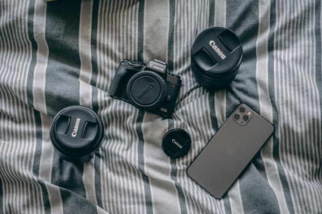 iPhone nào tốt nhất để mua? - 1