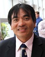 Biển Đông: Làm rõ 6 vấn đề về Công hàm Phạm Văn Đồng - 1
