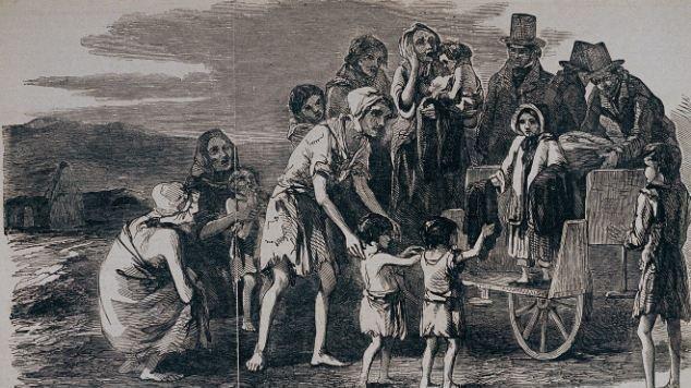 Covid-19: Thổ dân Mỹ được quốc gia châu Âu giúp đỡ, đền ơn