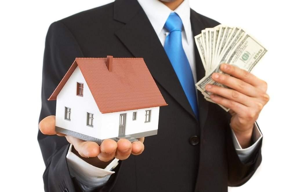 Có 2 tỷ tiết kiệm, giới trẻ nên mua hay thuê nhà? - 1