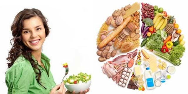 12 cách giảm mỡ bụng sau sinh nhanh nhất hiệu quả tại nhà - 4