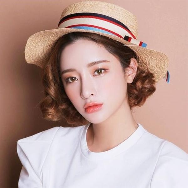15 kiểu tóc ngắn Hàn Quốc đẹp nhất dẫn đầu xu hướng thời trang năm 2021 - 1