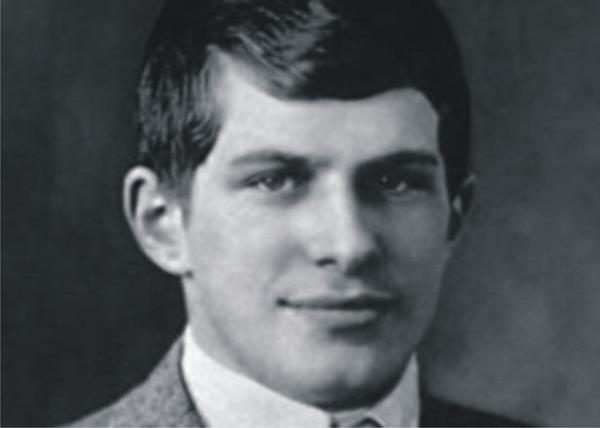 Những điều ít biết về 5 thiên tài có chỉ số IQ cao nhất thế giới - 1