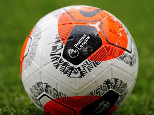 Ngoại hạng Anh không chấp nhận yêu cầu hủy giải, giữ nguyên 3 đội xuống hạng - 1
