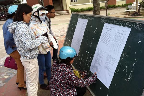 Các trường THCS nổi tiếng tại Hà Nội tuyển sinh lớp 6 có gì đặc biệt? - 1