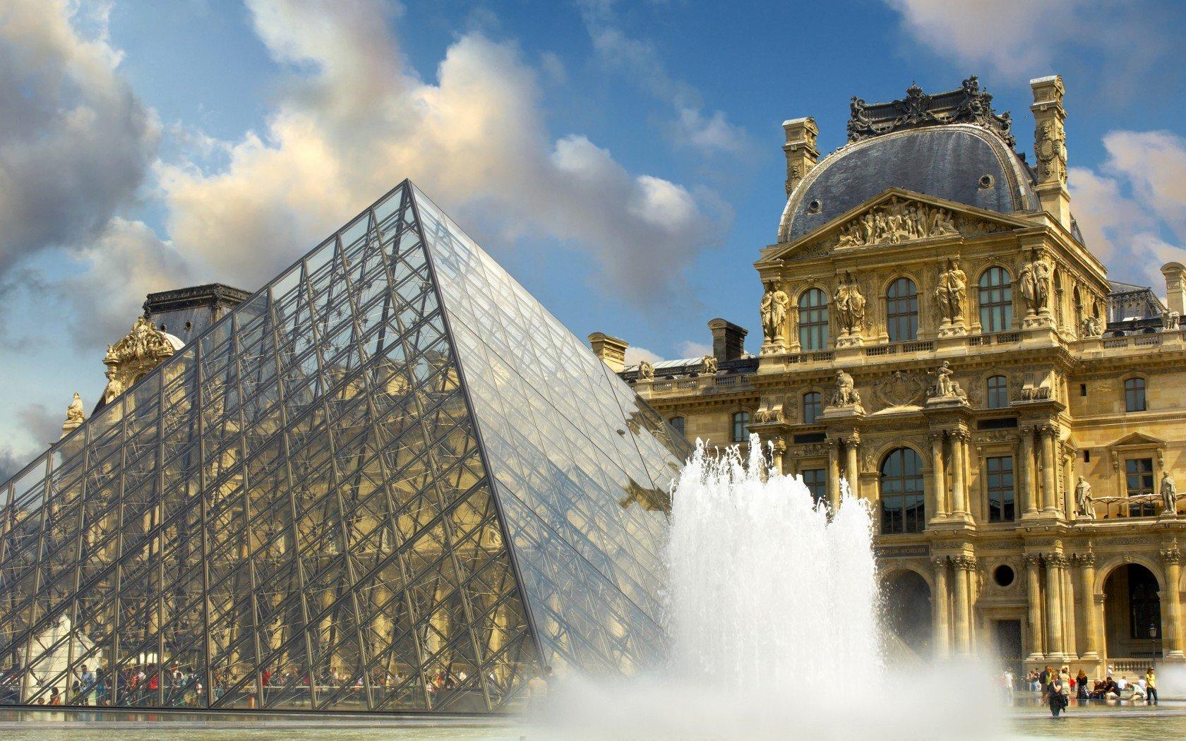 Top 14 thành phố đẹp nhất thế giới khiến mọi du khách mê mẩn - 13