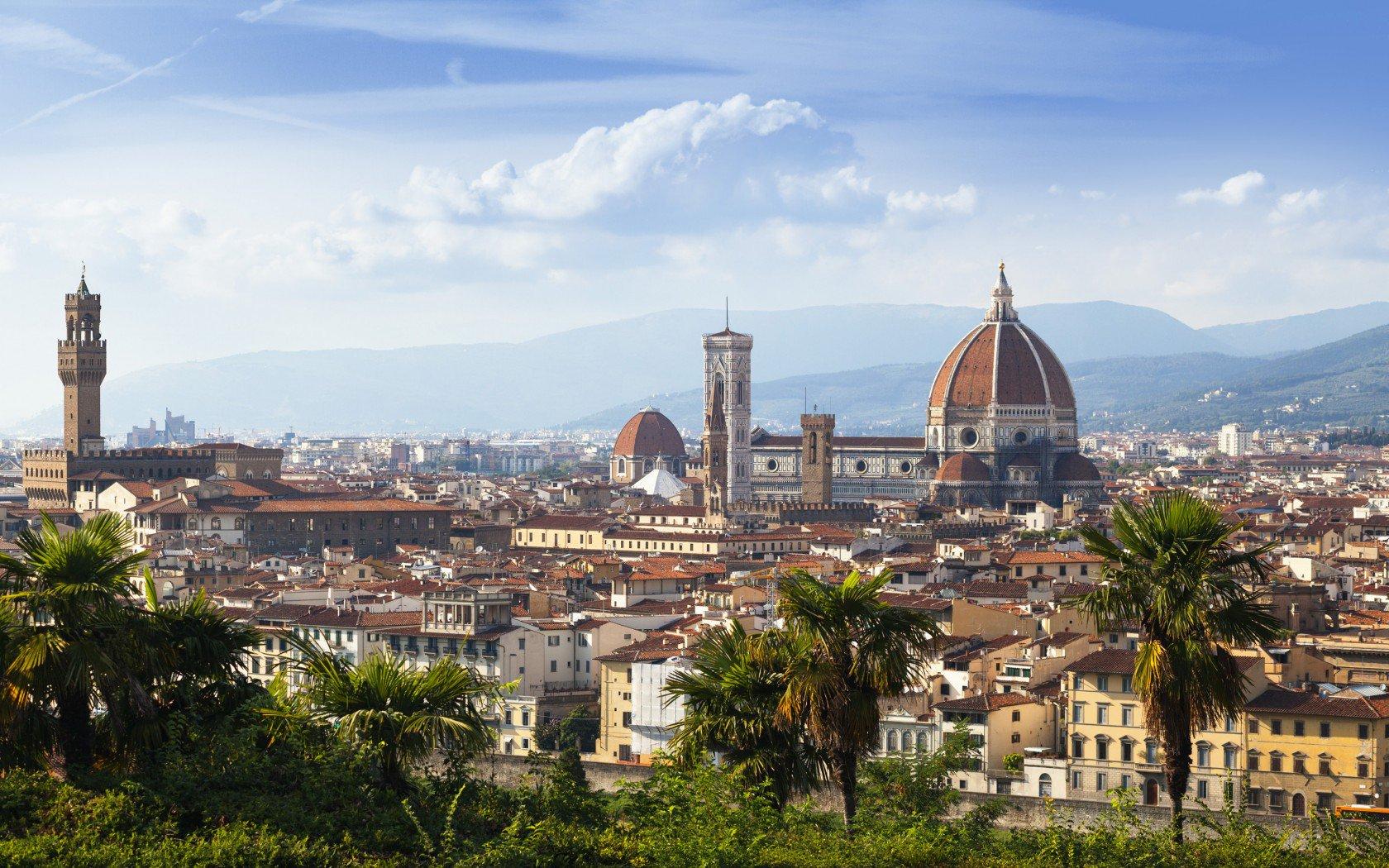 Top 14 thành phố đẹp nhất thế giới khiến mọi du khách mê mẩn - 14