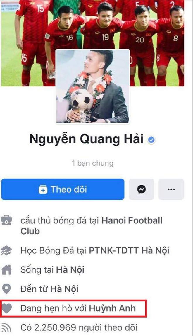 Bạn gái mới của Quang Hải mặt xinh như búp bê, vóc dáng nóng bỏng - 2