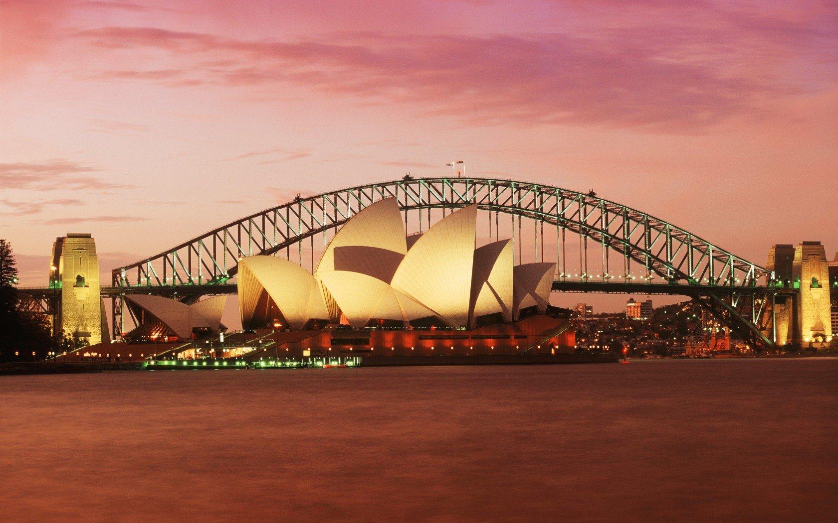 Top 14 thành phố đẹp nhất thế giới khiến mọi du khách mê mẩn - 3