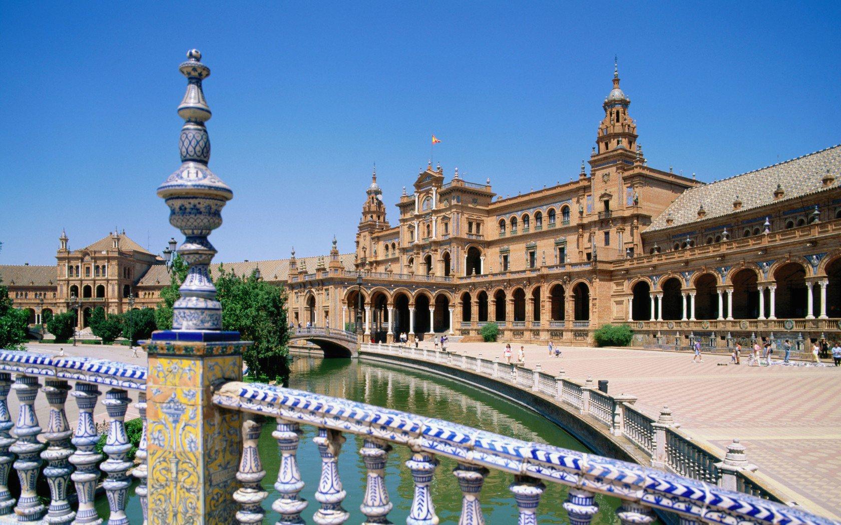 Top 14 thành phố đẹp nhất thế giới khiến mọi du khách mê mẩn - 4